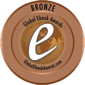 Global EBook Award Nominee