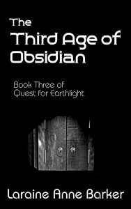 The Third Age of Obsidian