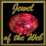 Jewel of the Web DEAD LINK